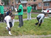 В Берёзовском завершается подготовка к летней оздоровительной кампании.