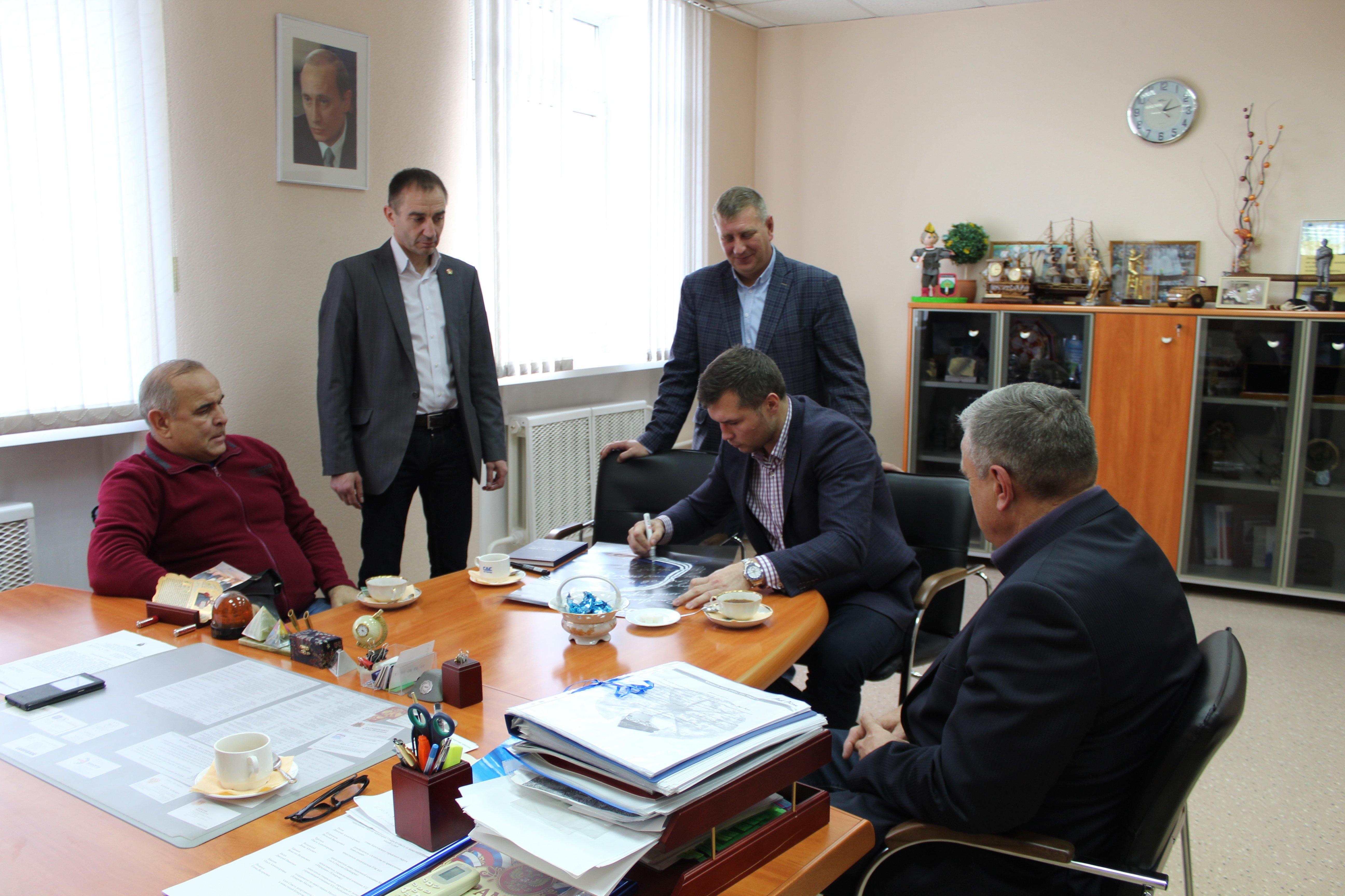 Знакомства mail ru кемеровской области город березовский знакомства и общение 09