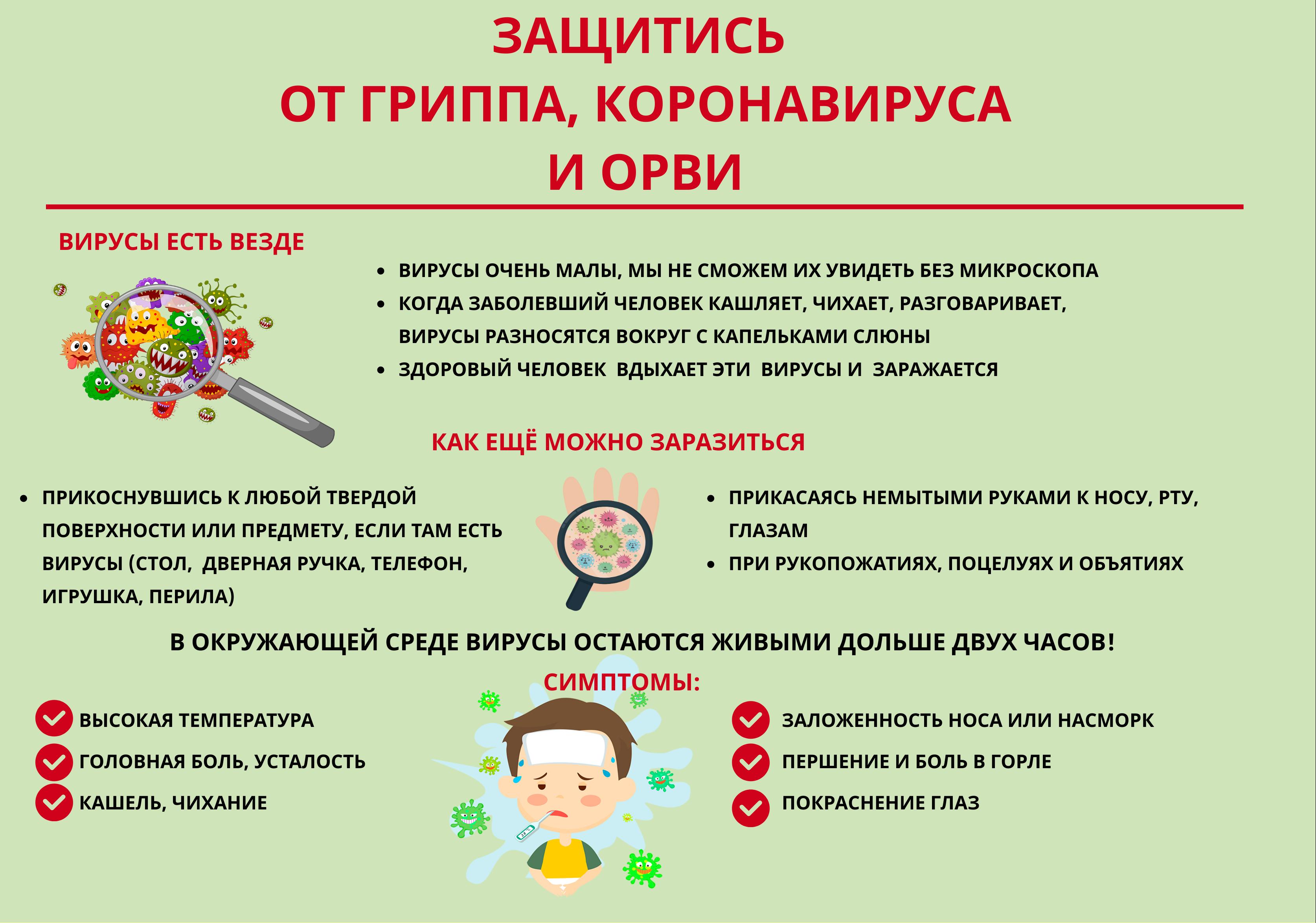 """Картинки по запросу """"профилактика короновирус памятка для школьников"""""""